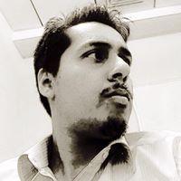 Shivam Sinha Travel Blogger