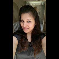 Sabeena Kc Travel Blogger