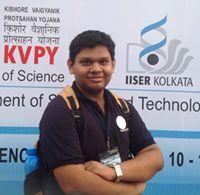 Raunak Dutta Travel Blogger