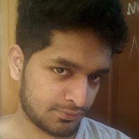Sujith Nair Travel Blogger