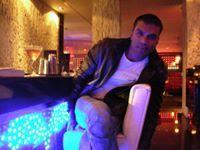 Mohamed Basheer Travel Blogger