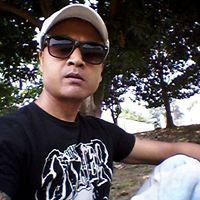 Subhasish Banerjee Travel Blogger