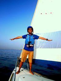 Gunjan Mathur Travel Blogger