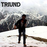 Alok Sharma Travel Blogger