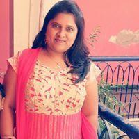 Prasanna Lakshmi Travel Blogger