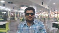 Nadella Pratap Travel Blogger