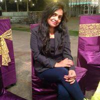 Sudha Bedi Travel Blogger