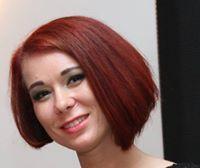 Daniela Ene Travel Blogger