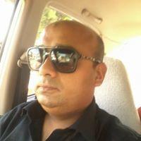 Mohd Shariq Qureshi Travel Blogger