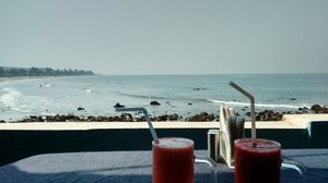 Goa- Lesser known places worth trying