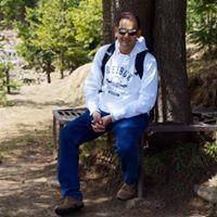 Akash Mittal Travel Blogger