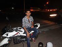 Shahid Malik Travel Blogger