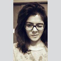 Radhika Dani Travel Blogger