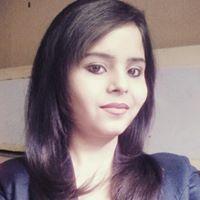 Aisha Hanfi Travel Blogger