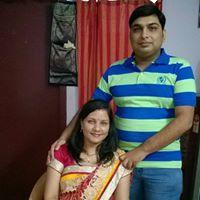 Ankit Jain Travel Blogger