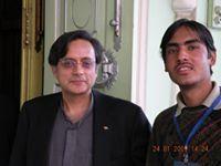 Ar.Amit Nehra Travel Blogger