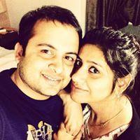 Abhinay Maheshwari Travel Blogger