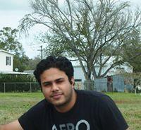 Saurabh Choudhary Travel Blogger