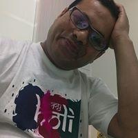 Rajnish Kashyap Travel Blogger