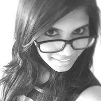 Nikhita Kottam Travel Blogger