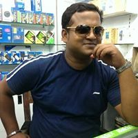 Arnab Bhowmik Travel Blogger