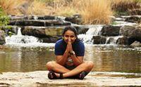 Ridhi Gondnale Travel Blogger