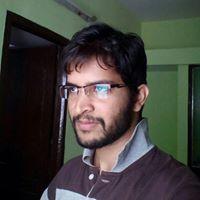 Prabhakar Bhat Travel Blogger