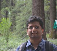 S Rahul Bose Travel Blogger
