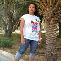 Akai Chakraborty Travel Blogger