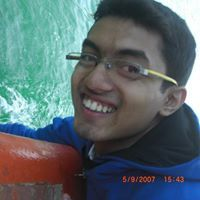Abhijeet Nasery Travel Blogger