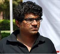 Prashant Mahajan Travel Blogger