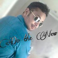 Nikhilesh Rathod Travel Blogger