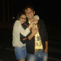 Megha Sharma Travel Blogger