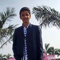 Bhavik Kalariya Travel Blogger