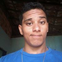 Vandy Ferreira II Travel Blogger