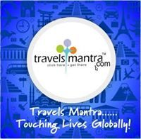 Travels Mantra Travel Blogger
