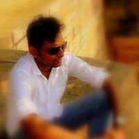 Riyaz Shaikh Travel Blogger