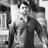 Sohom Chakrabarty Travel Blogger