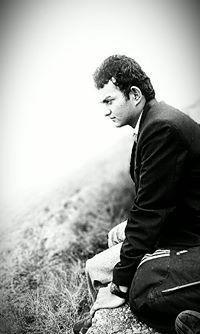 Pranav Tupe Travel Blogger