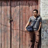 Coolkoh Thinkshot Travel Blogger