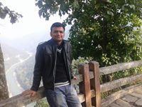 Rajeev Rai Travel Blogger
