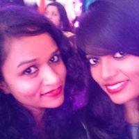 Arpita Singh Travel Blogger