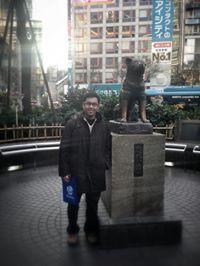 Nikhil Mitra Travel Blogger