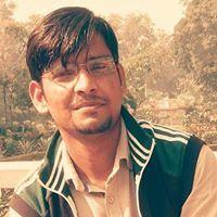 Kumar Gangwar Travel Blogger