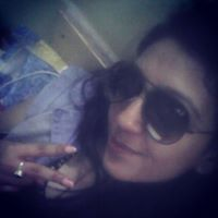 Ayushi Singh Travel Blogger