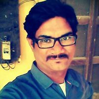 Thyagarajan Mohanavelu Travel Blogger