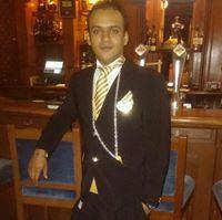 Aditya Jain Travel Blogger