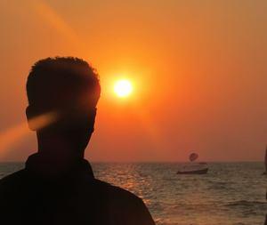 Goan getaway