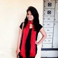 Akanksha Sachan Travel Blogger