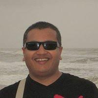 Rajdeep Bhattacharje Travel Blogger